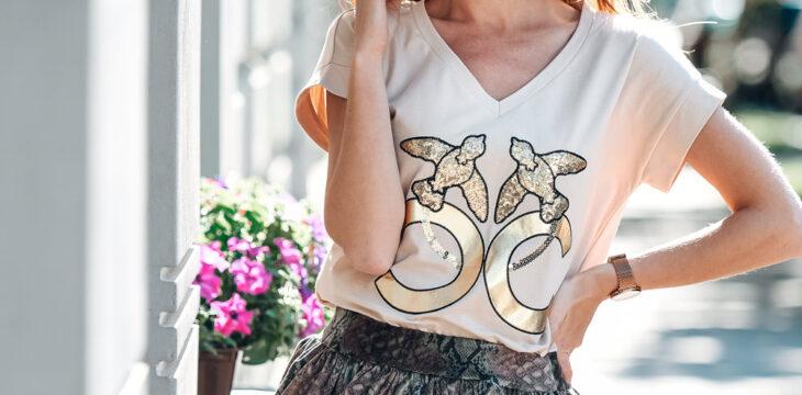 zdjecia_fashion_035